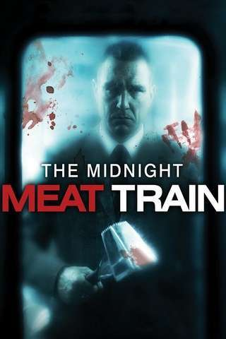 midnigt_meat_train_default