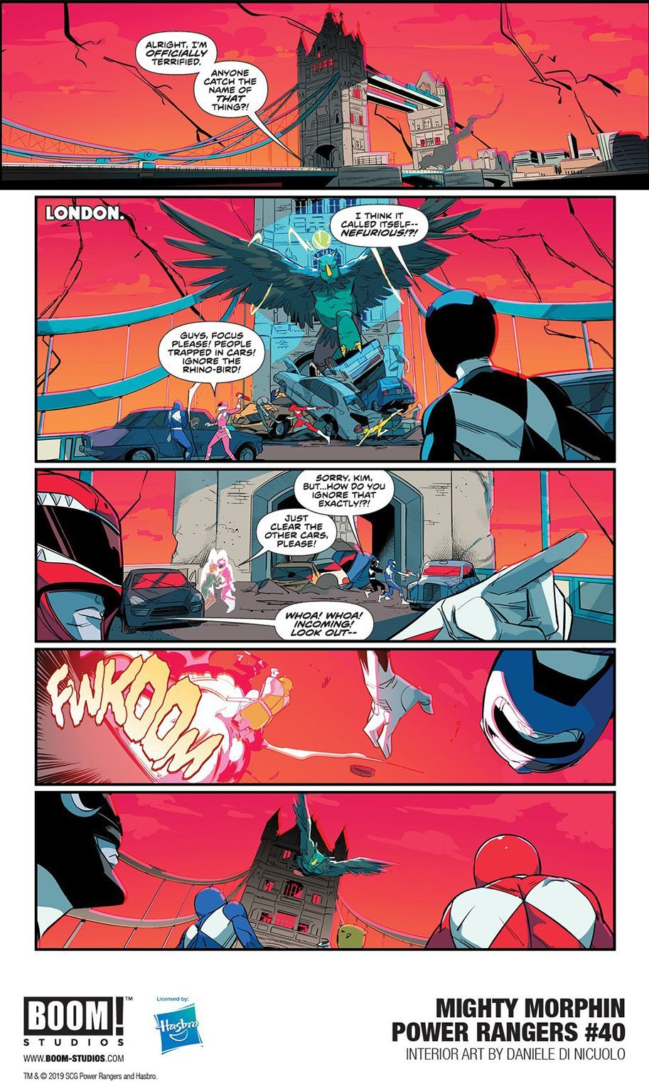 Mighty-Morphin-Power-Rangers-40-Preview-Interior-1