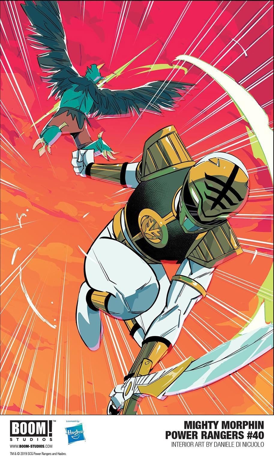 Mighty-Morphin-Power-Rangers-40-Preview-Interior-2