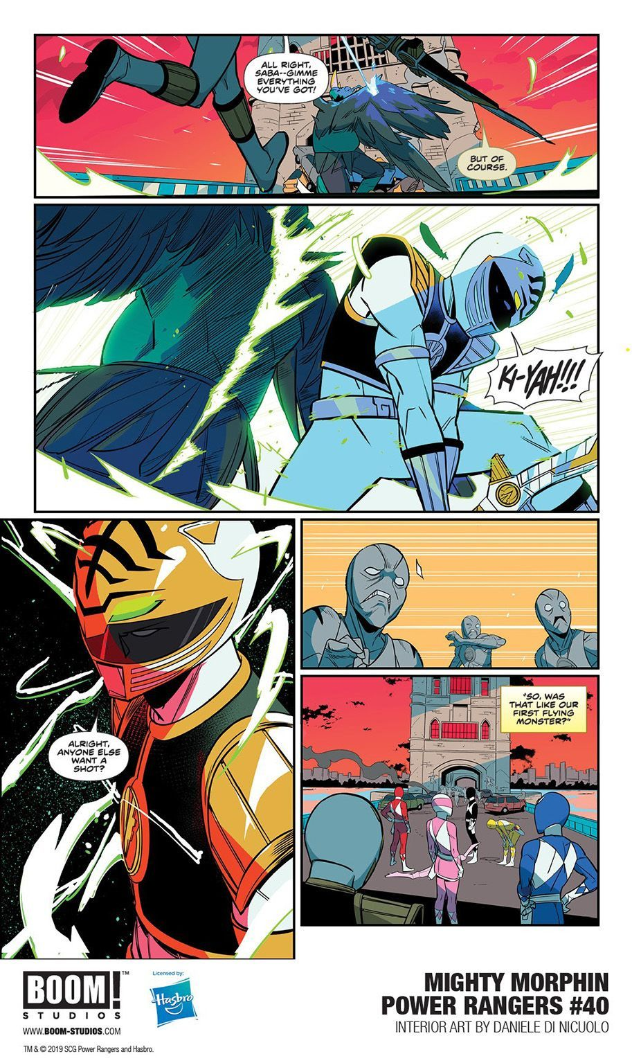 Mighty-Morphin-Power-Rangers-40-Preview-Interior-4