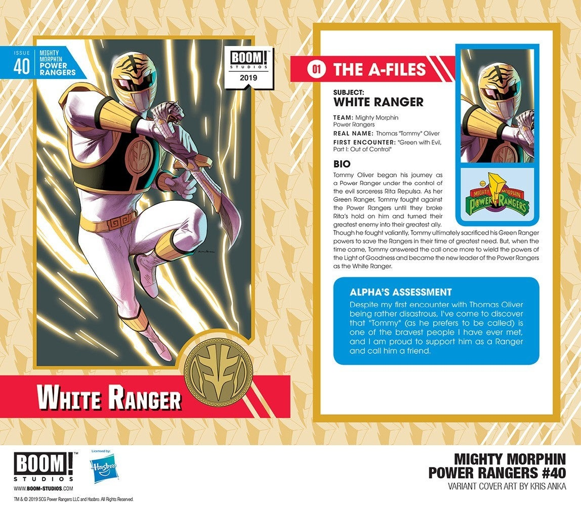 Mighty-Morphin-Power-Rangers-40-Variant-Cover-Anka
