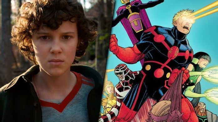 millie-bobby-brown-eternals