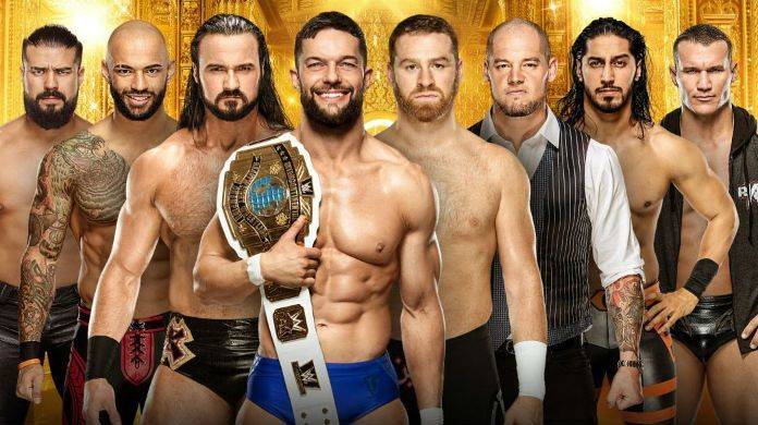 Money-in-the-bank-mens-ladder-match