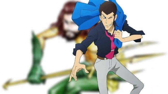 Monkey-Punch-Aquaman-Lupin