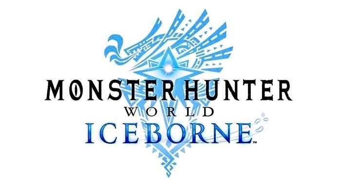Monster Hunter World Iceborne Expansion Size