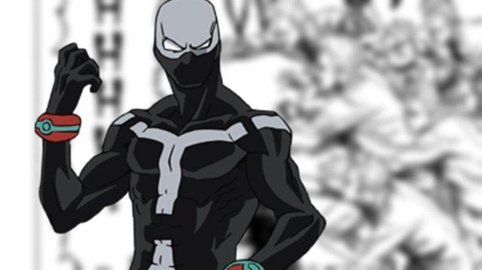 My-Hero-Academia-228-Twice-Manga