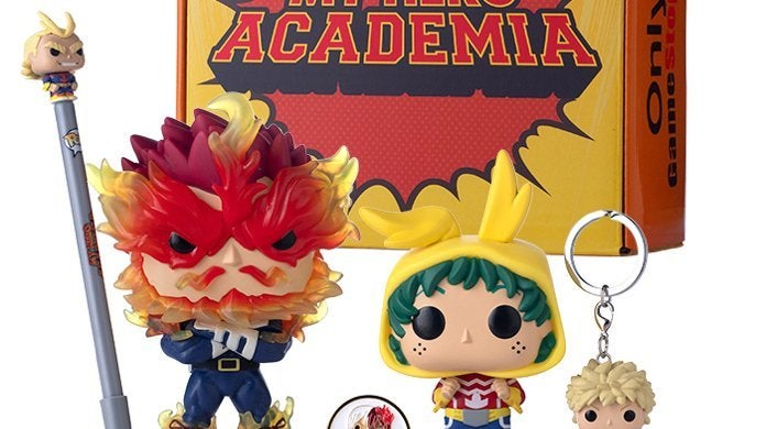 my-hero-academia-funko-pop-mystery-box-top