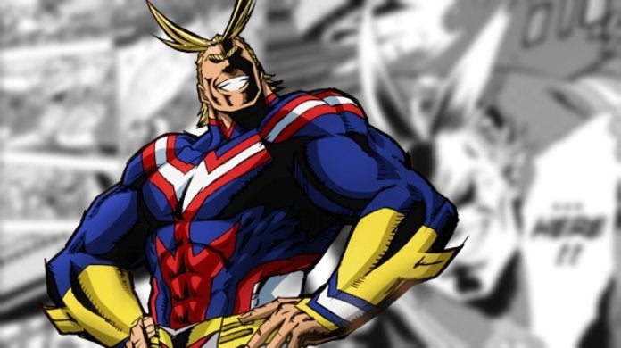 My-Hero-Academia-Vigilantes-All-Might
