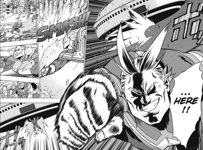 My-Hero-Academia-Vigilantes-All-Might-Chapter-54