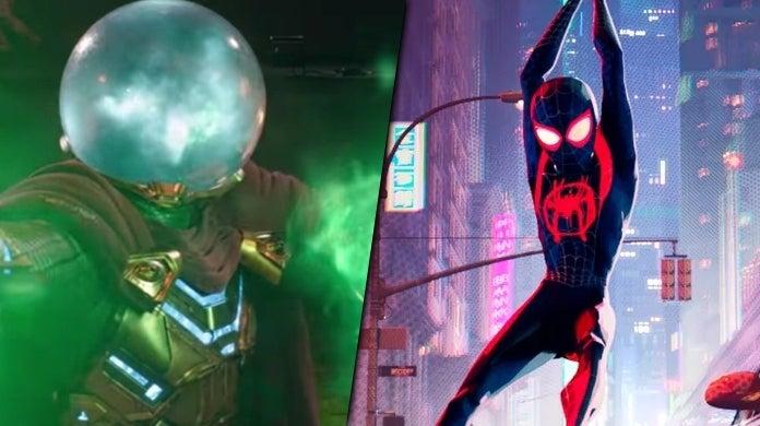 mysterio-spider-verse