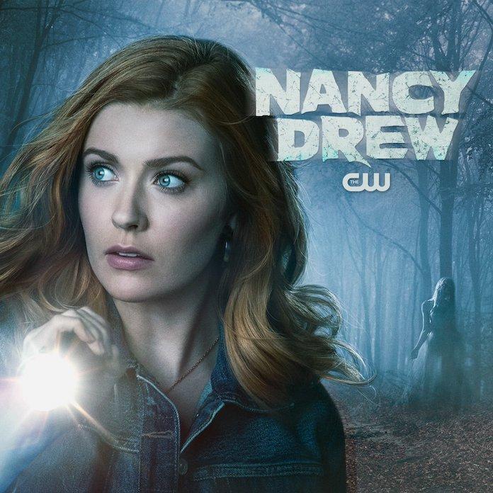 nancy-drew-key-art