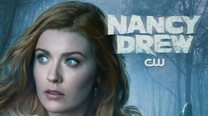 nancy-drew-key-art