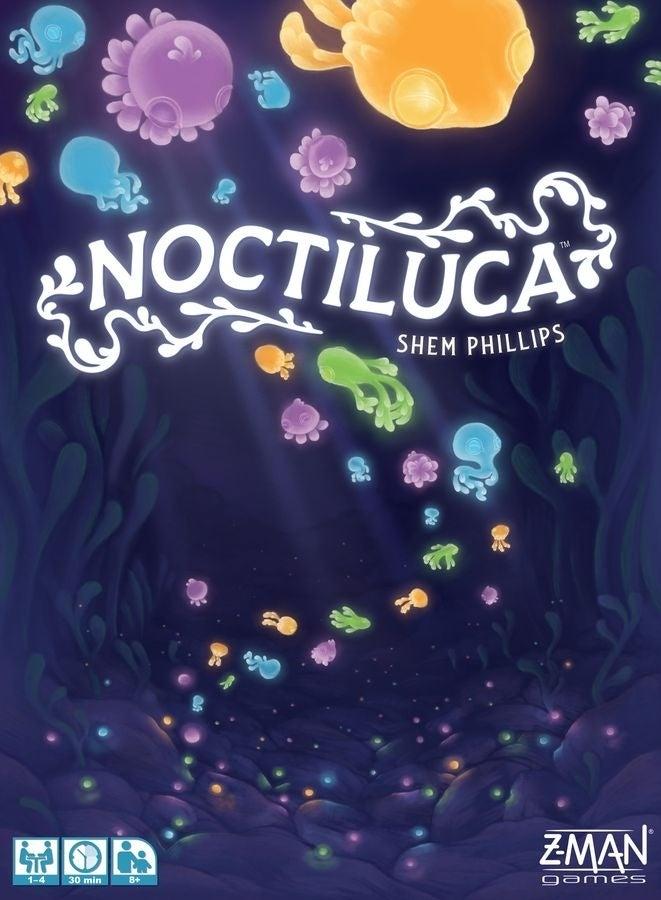 Noctiluca-Box
