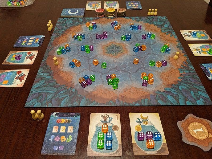 Noctiluca-Gameplay-1