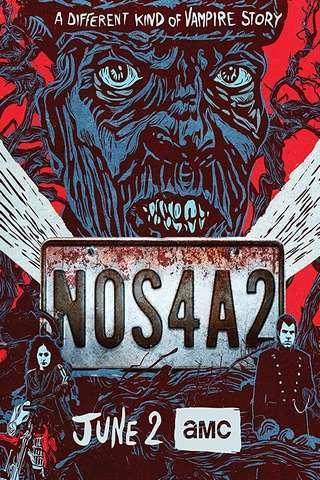nos4a2_default2