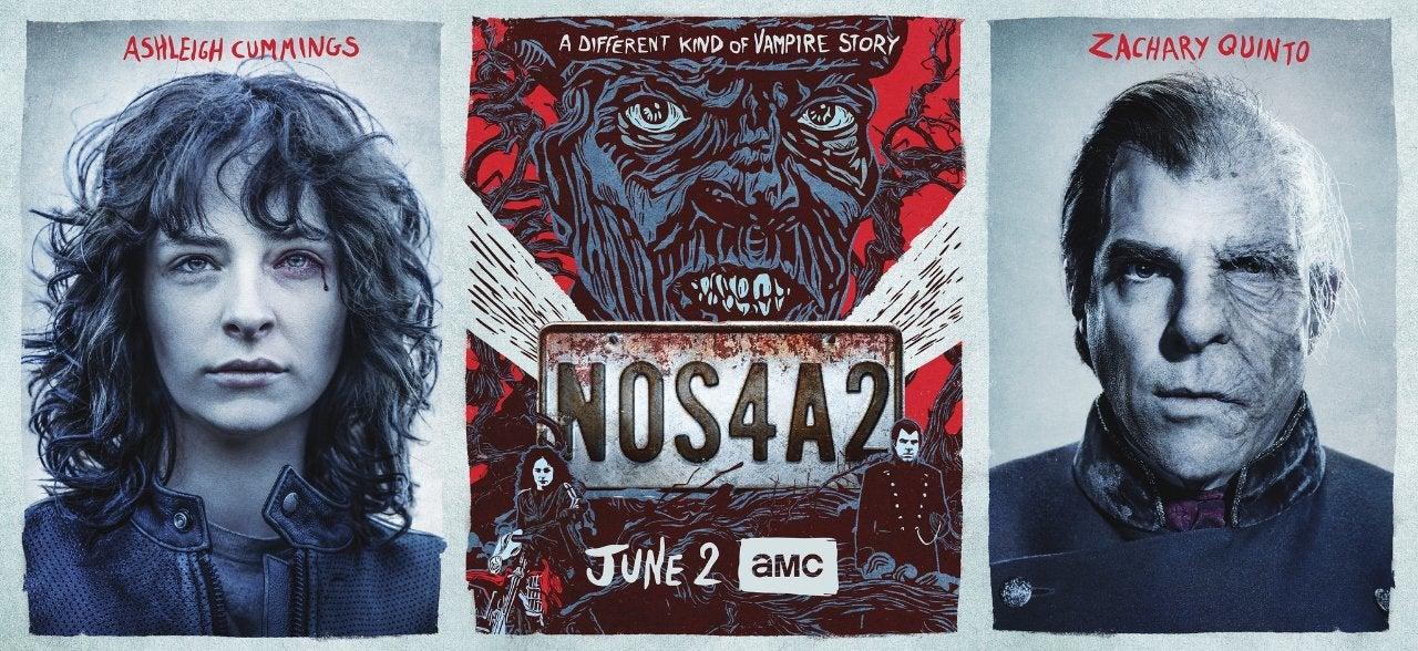 nos4a2 key art zachary quinto