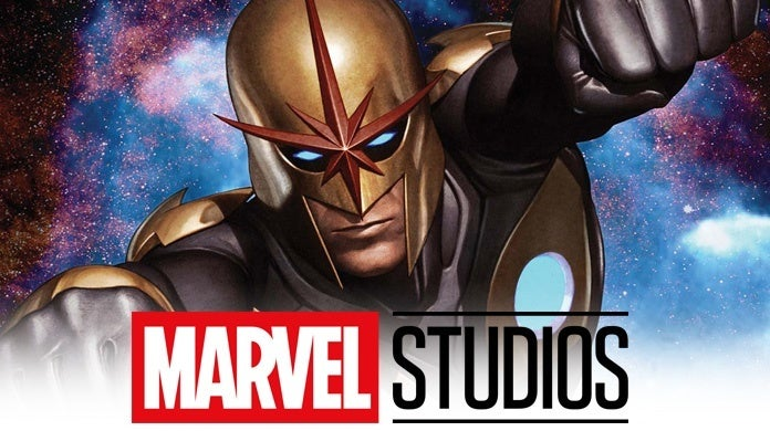 Nova-Richard-Rider-Marvel-Studios-Infinity-War-Endgame