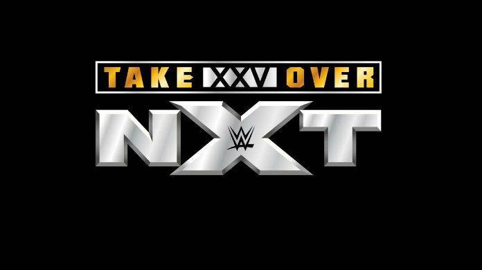 NXT-TakeOver-XXV