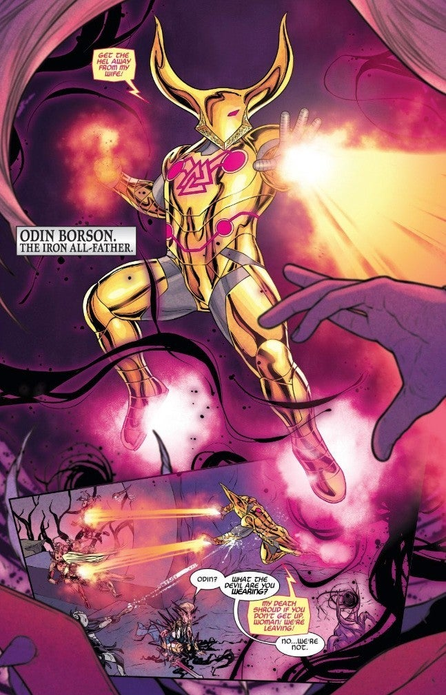Odin-Iron-Man-Armor-War-of-the-Realms-Spoiler