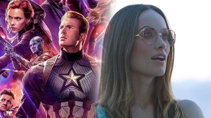 Olivia-Wilde-Marvel