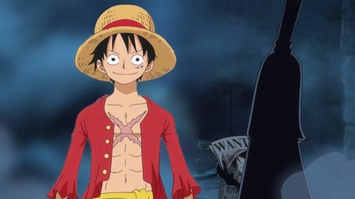 One-Piece-Giant-Straw-Hat