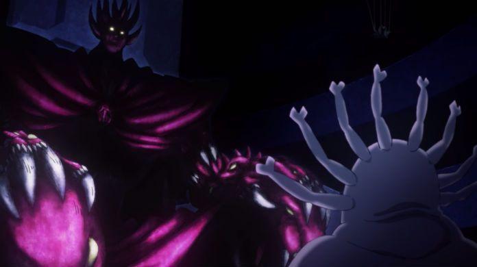 One-Punch-Man-Monster-Orochi