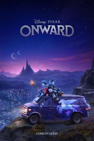 onward_default