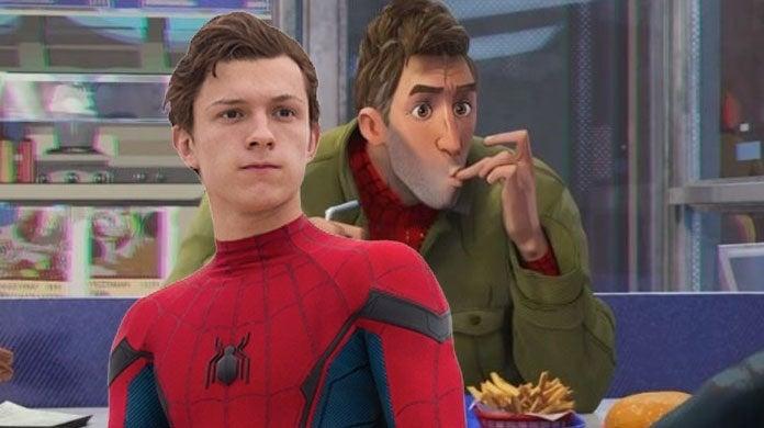 Peter_SpiderVerse