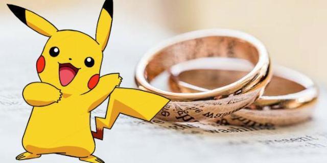 Pikachu-Wedding-Invitation-pokemon