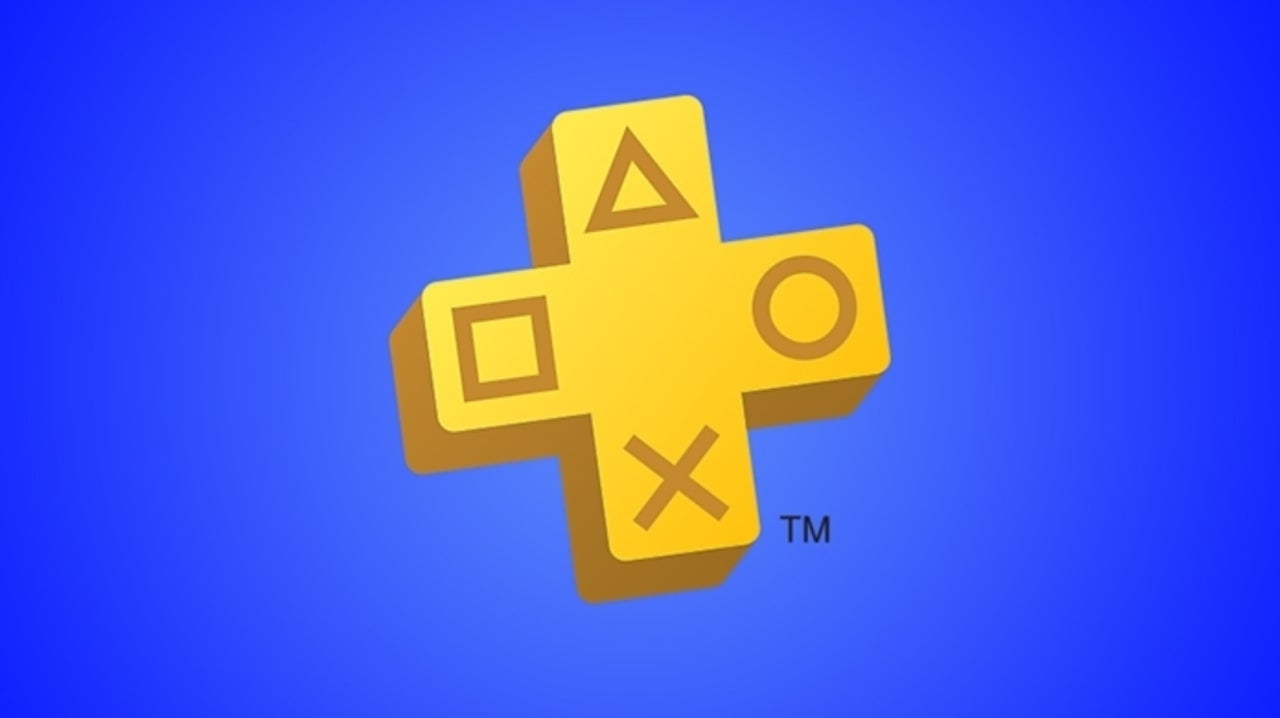 PSA: PS4's Free April PlayStation Plus Games Will Be Gone Soon