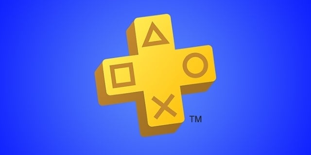 PlayStation Plus Prices Are Increasing Again For Some