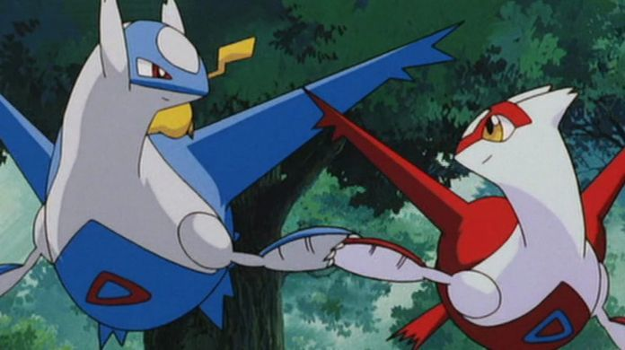 pokemon_latias_latios