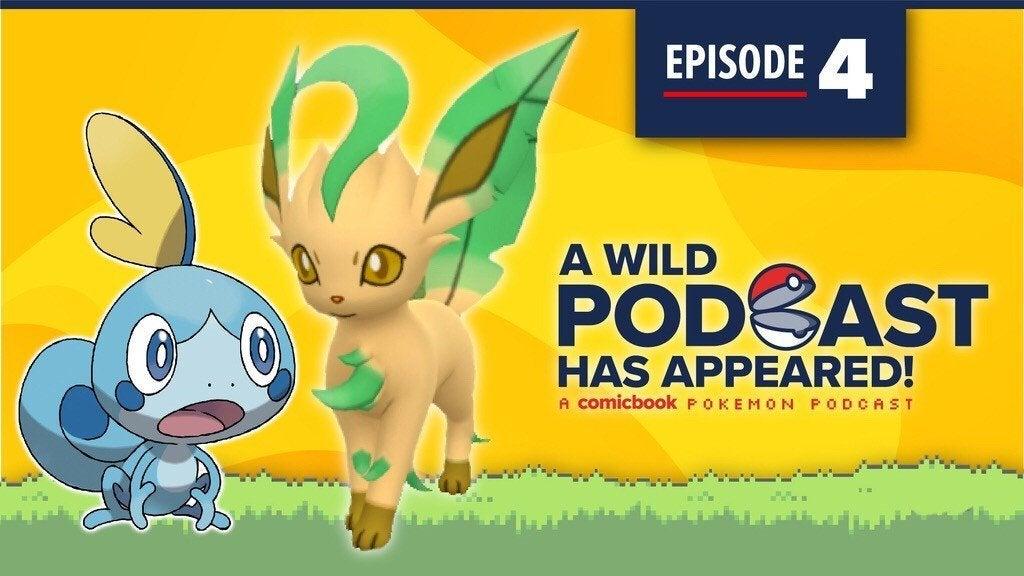 pokemon podcast 4
