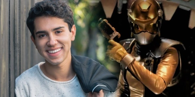 Power-Rangers-Abraham-Rodriguez-Header