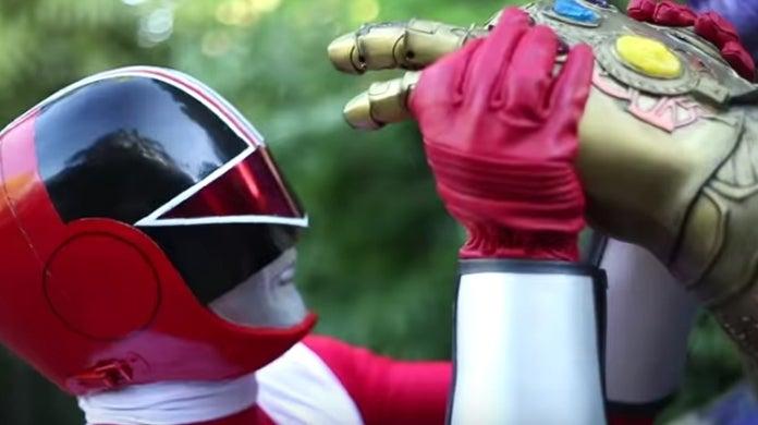 Power-Rangers-Avengers-Endgame-Audition-Fan-Film