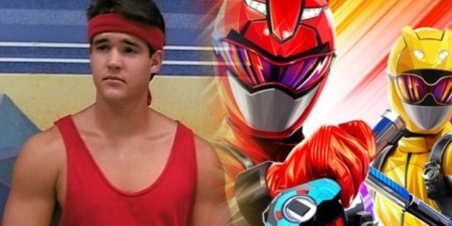 Power-Rangers-Beast-Morphers-Red-Ranger-Austin-St-John