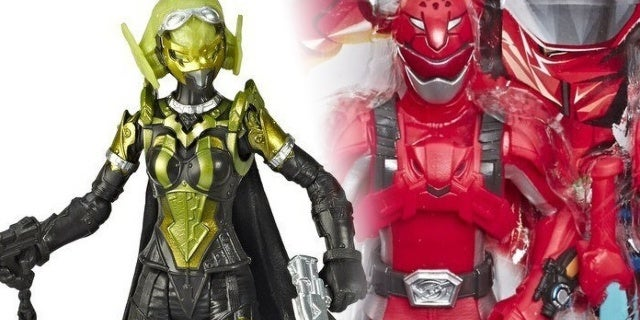 Power-Rangers-Beast-Morphers-Roxy-Red-Ranger-Upgrade-Toys