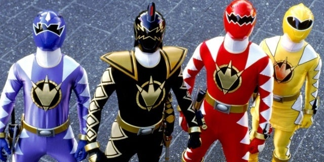 Power-Rangers-Dino-Thunder-Beast-Morphers