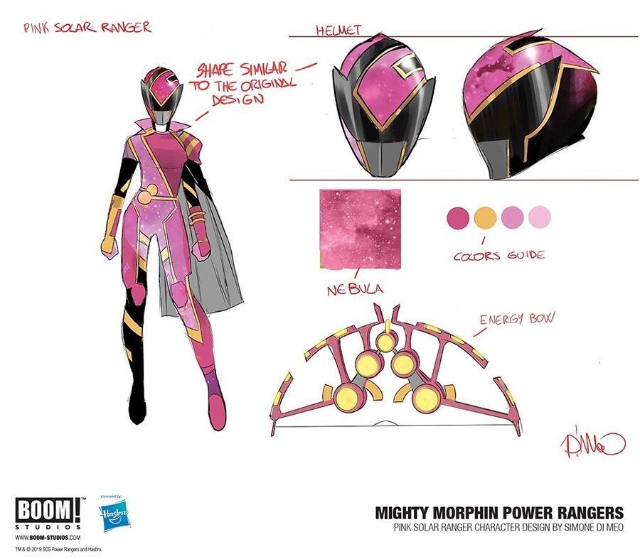 Power-Rangers-Pink-Solar-Ranger