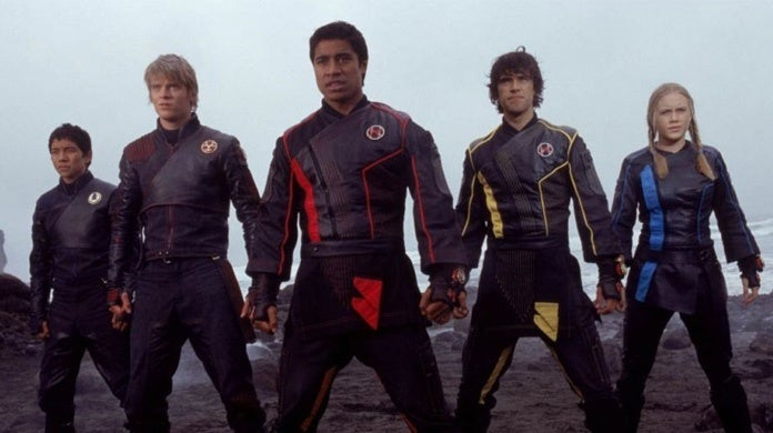 Power-Rangers-Pua-Magasiva