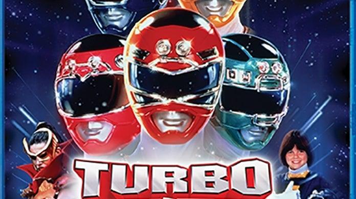 Power-Rangers-Turbo-Movie-Blu-ray