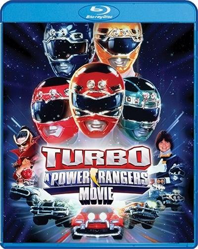 Power-Rangers-Turbo-Movie-Full