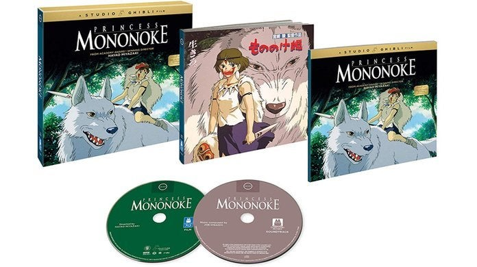 princess-mononoke-collectors-edition-blu-ray-top