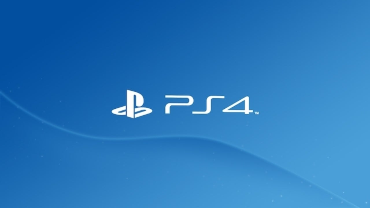 Big PS4 News Teased By PlayStation Insider