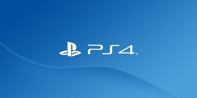 PlayStation Promises to Support The PS4 For At Least Three More Years