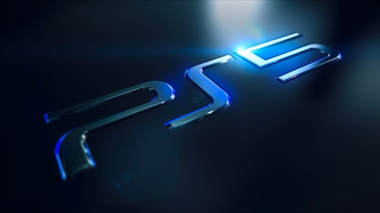 Developer Explains Why PS5 Won't Be Revolutionary