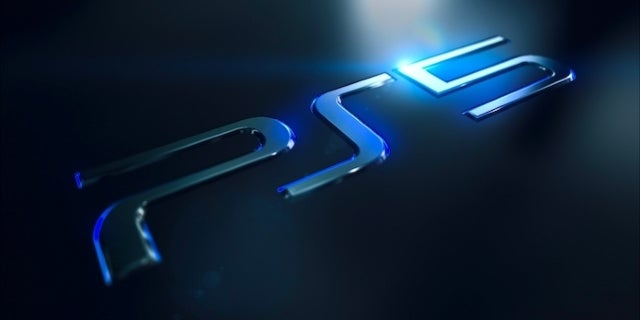 New PlayStation Patent Could Provide PS5's Killer Feature