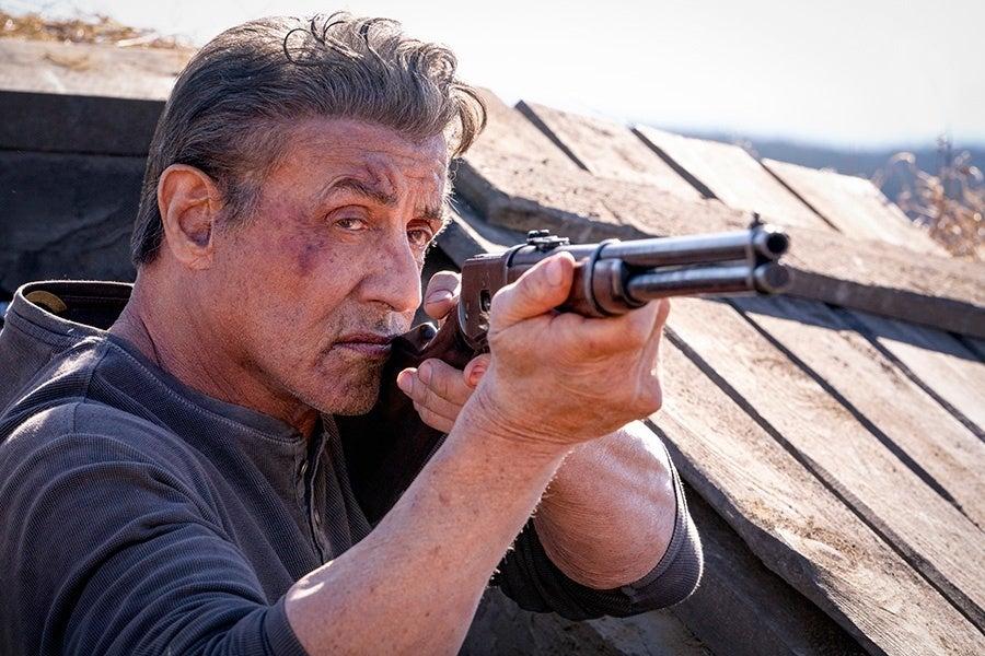 Rambo-Last-Blood-Sylvester-Stallone