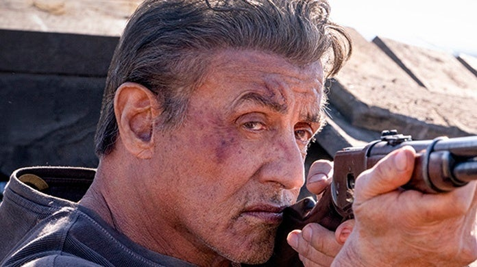 Rambo-Last-Blood-Sylvester-Stallone-Header