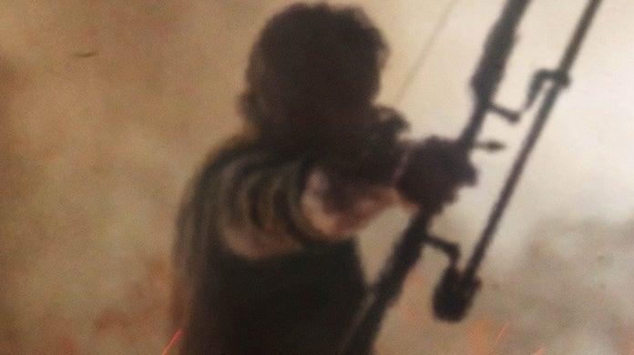 Rambo-Last-Blood-Trailer-Header